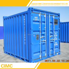 Hot Sale Economical And Useful Buy Shipping Container