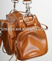 pu leather for bags and luggages