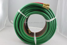 High quality trendy 180 degree bend silicone hose