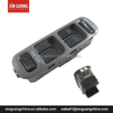 Electric Power Window Master Control Switch For Suzuki Baleno 37990-65D10-T01 37990-65D10-T01 3799065D10T01