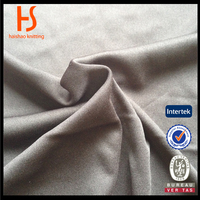 cheap and high quality polyester mesh football jersey fabric