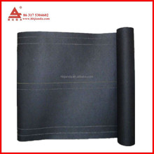 waterproof materials bitumen waterproofing roofing felt under tiles
