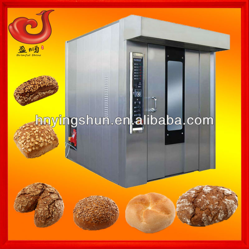 2014 widely used pita bakery equipment for bread/pita bread oven electric roaster