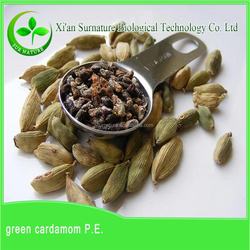 best selling products Organic green cardamom powder, green cardamom price