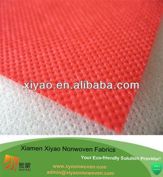 Non woven fabrics innovative household products buy for Innovative household items
