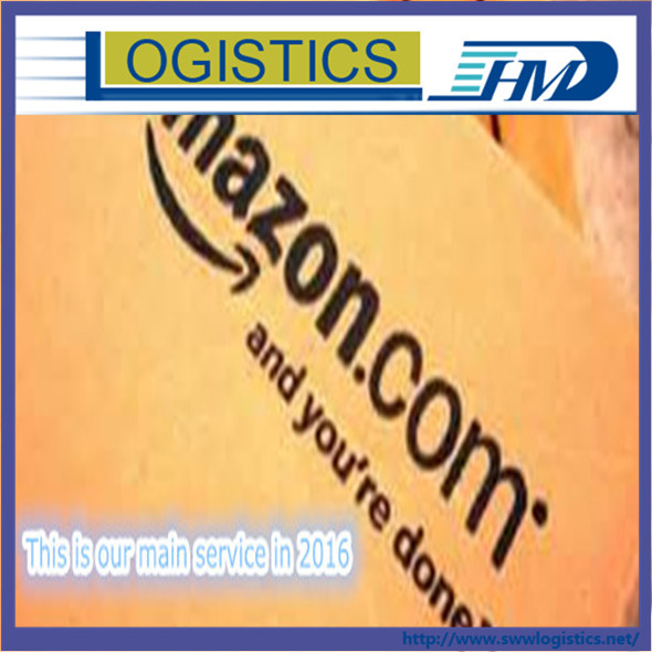 Shipping company from Ningbo/Shanghai to Kansas City MO United States