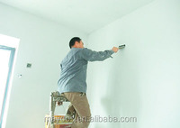 Ultra white acrylic ceiling coating wall paint
