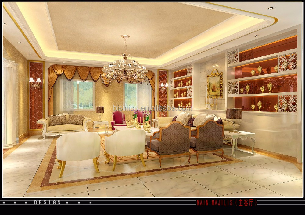 Best Price Professional 3D Decorating Interior Rendering And Project Design