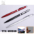 2018 Low price wholesale Hot sale 3 in 1 touch screen pen with laser light