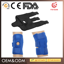 Super quality Original Healthcare knee support belt breathable as seen as on tv