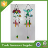 2015 Newest Design Cheap Metal Wind Chimes India