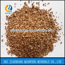 raw silver ore for sale,Vermiculite price,Vermiculite for agriculture
