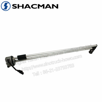 SHACMAN SPARE PARTS Original Fuel Sensor DZ9114550142