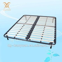 Bedroom Furniture King Size Folding Bed Frame