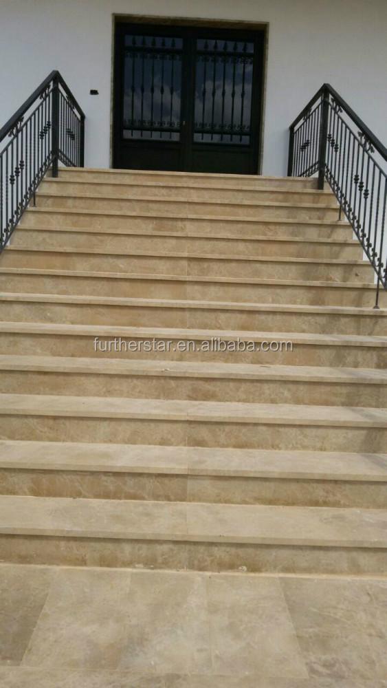 Escalera de granito barato chino escaleras identificaci n for Granito barato precio
