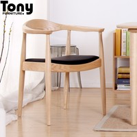 classic wood living furniture wooden rest chair