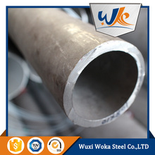 2 inch 316 stainless steel seamless pipe price