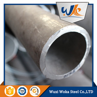 price for 2 inch 316 seamless stainless steel pipe