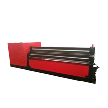 Quick shipping of shear press brake roll <strong>machine</strong>, rolling <strong>machine</strong>