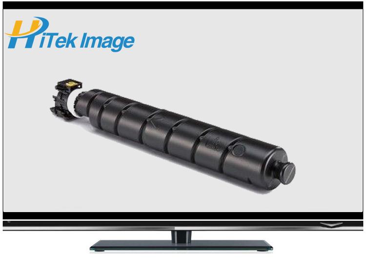 chinese supplier compatible Kyocera TK-6326 toner cartridge TK6326 MitaTASKalfa 4002i 5002i 6002i TK6326 Black