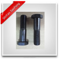 S150 Diesel engine Bolt