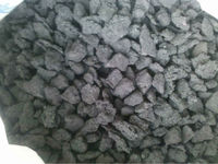 Foundry coke/Metallurgical coke/No custom duty