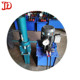 Hot sales Ultra high pressure electric pump manual double action Hydraulic power packs