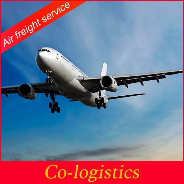 air cargo from xiamen /guangzhou/shanghai /shenzhen to Steamboat Springs Hayden Yampa Valley --Elva skype:colsales35
