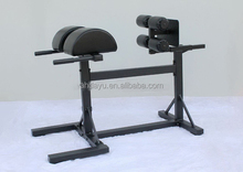 Pendlay Elite Glute Ham Raise/ GHD Machine