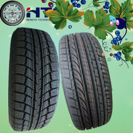 car bus and truck cheap tires for sale 195/65r15 new wholesale China