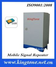 profissional sinal gsm repetidor made in china