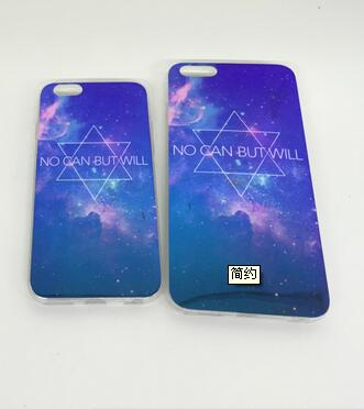 Hot selling 5 inch mobile phone case for mobile phone