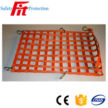 Sale high quality cargo net