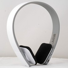 AEC bluetooth headphones unique earphones with bluetooth in shenzhen