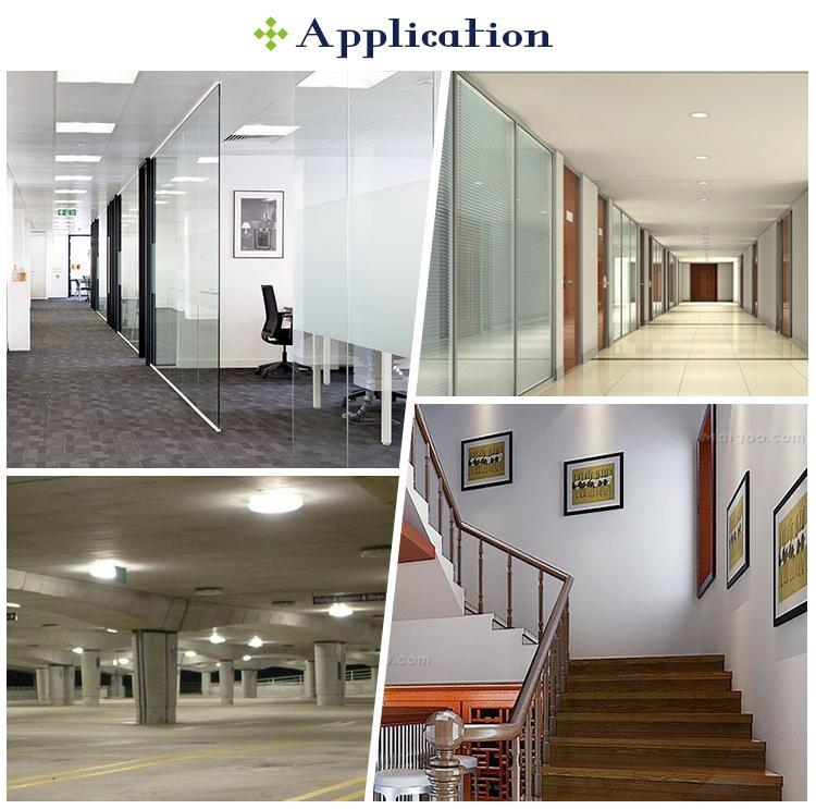 Long lasting led sensor light indoor motion sensor lights stairs long lasting led sensor light indoor motion sensor lights stairs aloadofball Choice Image