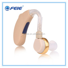 medical euqipment malaysia wholesale Cheap China BTE Sound Amplifier Ear Zoom Hearing Aids S-185