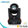Moving Head Lighting Sharpy 330w 15r