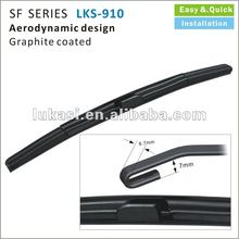 Japanese car parts wiper linkage