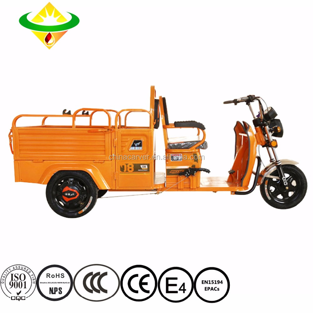 2018 new EEC with L7e smart high speed 110km/h 200km travel adult electric mini car/DOT approved China electric car jack