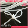 extruded silicone product O ring