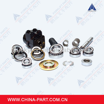 Forklift Parts steering parts