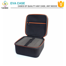 Fashion Custom Eva camera waterproof case