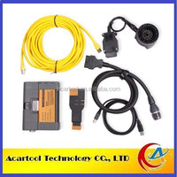 2015 Newest Auto professional diagnostic tools for New ICOM ISIS ISID I com A2+B+C with lowest price !!!