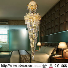 C9160 crystal chandelier bobeche ,crystal chandelier hanging light ,chandeliers lamp china