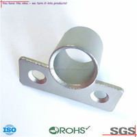 OEM ODM high quality wholesale precision custom stainless steel forge manufacturer factory in wuxi china