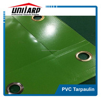 vinyl coated sheet polyester truck cover,acrylic pvc canvas tarpaulin sheet,pvc laminated truck cover
