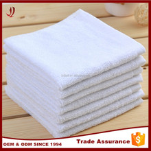 Cheap Price Cotton Hotel Small Hand Towel