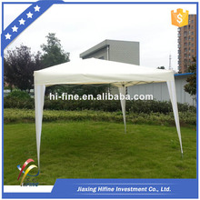 2016 colorful event tent,large tent,folding tent