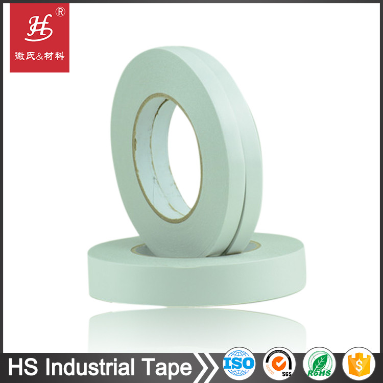 12 year factory waterproof double sided tissue tape in adhesive tape