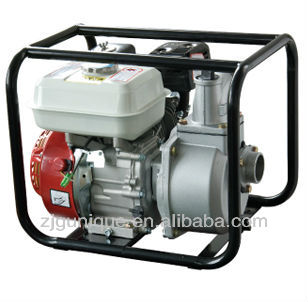 high pressure boiler feed unique drip irrigation 5hp centrifugal water pump